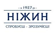 nizhyn_logo